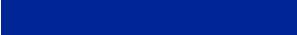 Datalogic Scanner Logo