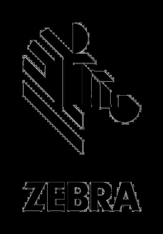 Zebra Scanner Logo